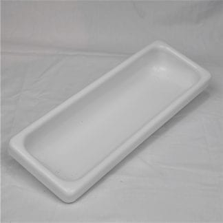 Taylor 013690-1 Splash Drip Tray