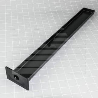 Taylor 035034 Drip Tray