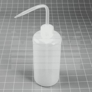 Taylor 044818 Rinse Bottle