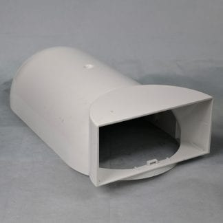 Taylor 046500-1 hopper cover