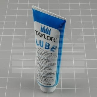Taylor 047518 Standard Lube