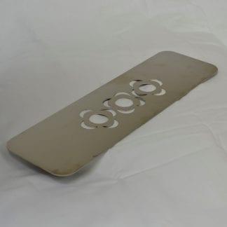 Taylor 085304 Splash Shield