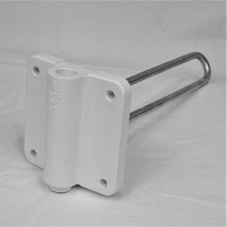 Taylor X30272-SER-1 Freezer Door