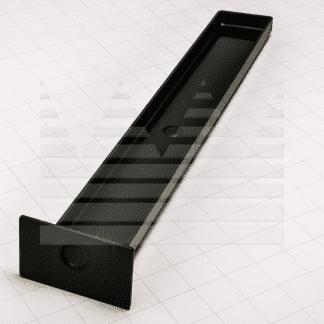 Taylor X51601 Drip Tray
