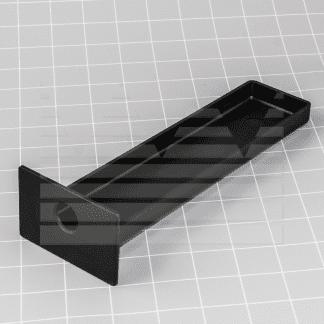 Taylor X56003 Drip Tray