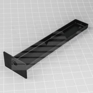 Taylor X56005 Drip Tray
