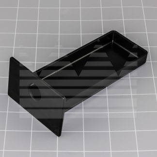 Taylor X56074 Drip Tray