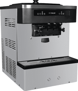 Taylor C161 Soft Serve Freezer
