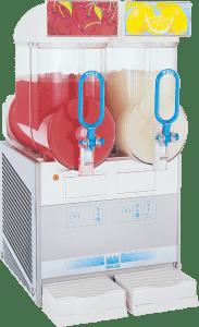 Taylor 370 Frozen Drinks Machine