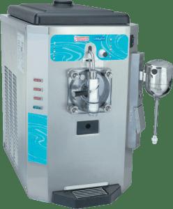 Taylor Frozen Beverage Machines