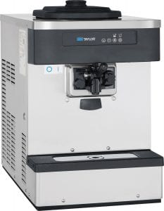 Taylor C152 Soft Serve Freezer