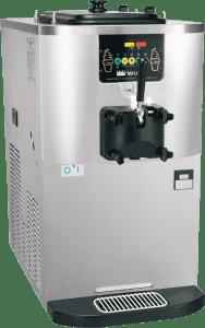 Taylor C706-C707 Soft Serve Freezer