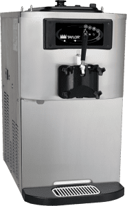 Taylor C708-C709 Soft Serve Freezer