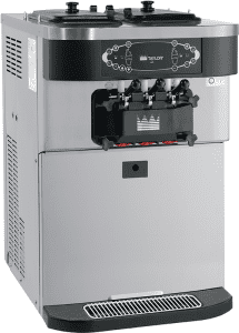 Taylor C722-C723 Soft Serve Freezer