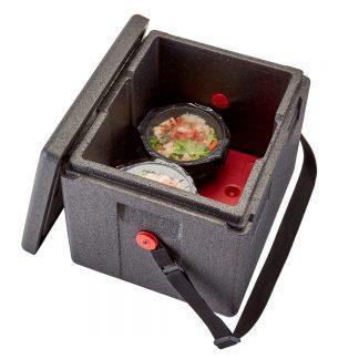 Cambro GoBox EPP280