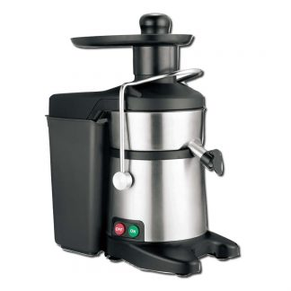 Easyline CJ900 Centrifugal Juicer