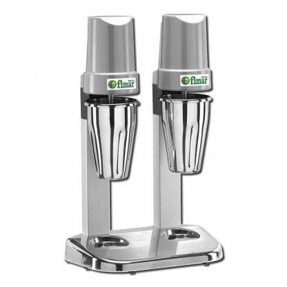 Fimar FP2I Twin Spinner Frappe Blender