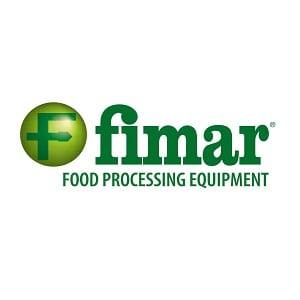 Fimar Logo