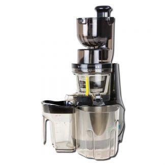 Easyline PB009 Juicer