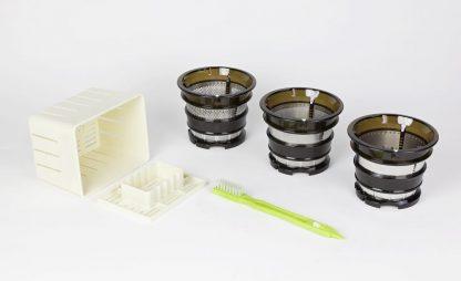 Easyline PB009 Juicer Accessories
