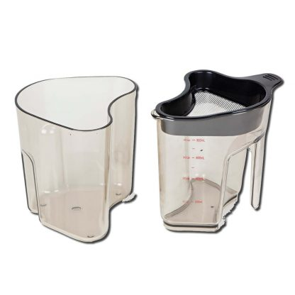 Easyline PB009 Juicer Collection Jugs