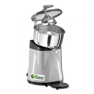 Fimar SPL large Citrus Juicer