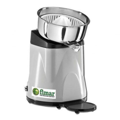 Fimar SPM Compact Citrus Juicer
