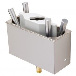 iSpatula Shower Wall mounted Version
