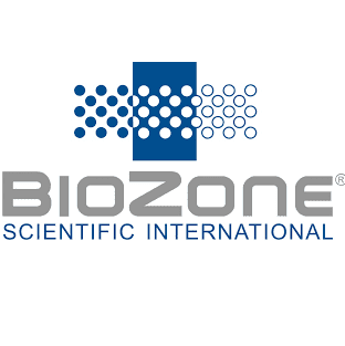 Biozone Scientific Logo