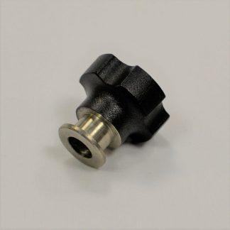 Taylor C152 Thumb Screw