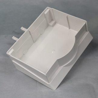 370 Drip Tray