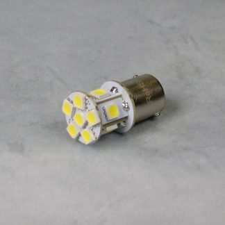 370 Replacement Bulb