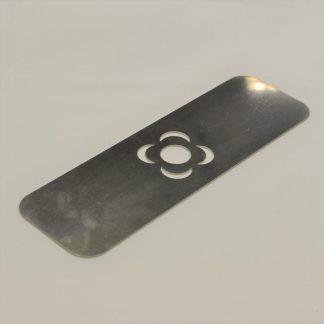 Taylor C152 Splash Shield