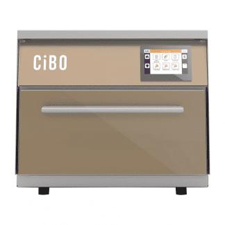 CiBO Oven - Champagne