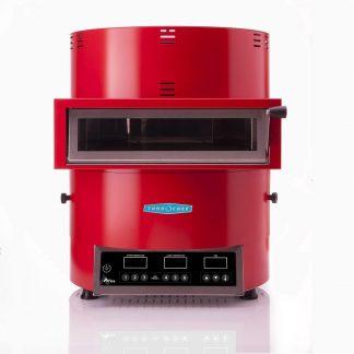 TurboChef FIRE Pizza Oven