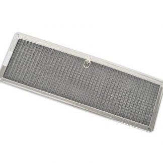 TurboChef ECO Air Filter