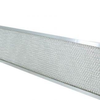 TurboChef i3/i5 Air Filter